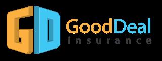 Good Deal Insurance